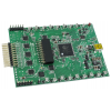 GreenPAK5 Development Kit, Silego Technologies, Inc