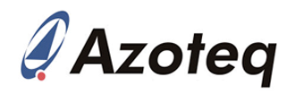 Azoteq (Pty) Ltd