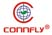 CONNFLY ELECTRONIC CO.,LTD.